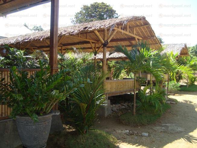 ๑۩۩₪ Regional Karesidenan Madura [ALL DAY PRIME] ₪۩۩๑ - Part 3